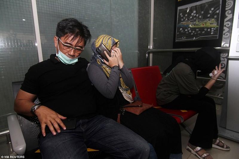 Dien bien vu may bay Indonesia cho 62 nguoi gap nan-Hinh-10
