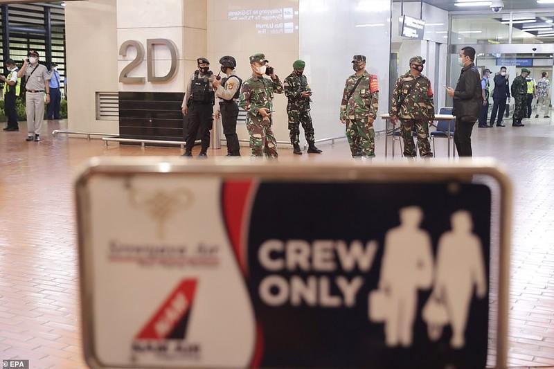 Dien bien vu may bay Indonesia cho 62 nguoi gap nan-Hinh-11