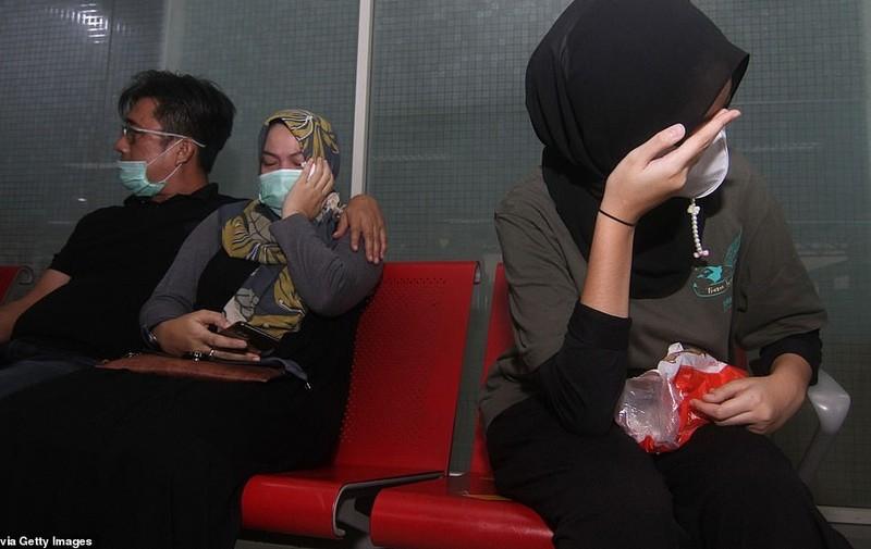 Dien bien vu may bay Indonesia cho 62 nguoi gap nan-Hinh-12