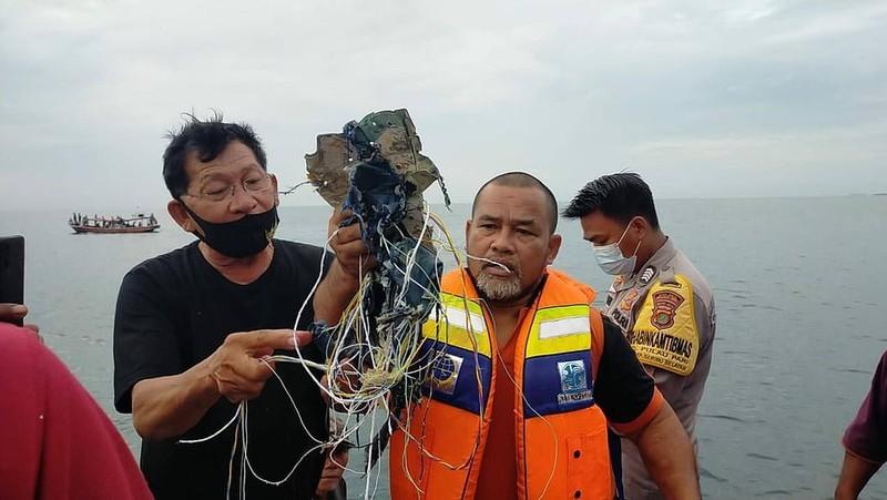 Dien bien vu may bay Indonesia cho 62 nguoi gap nan-Hinh-9