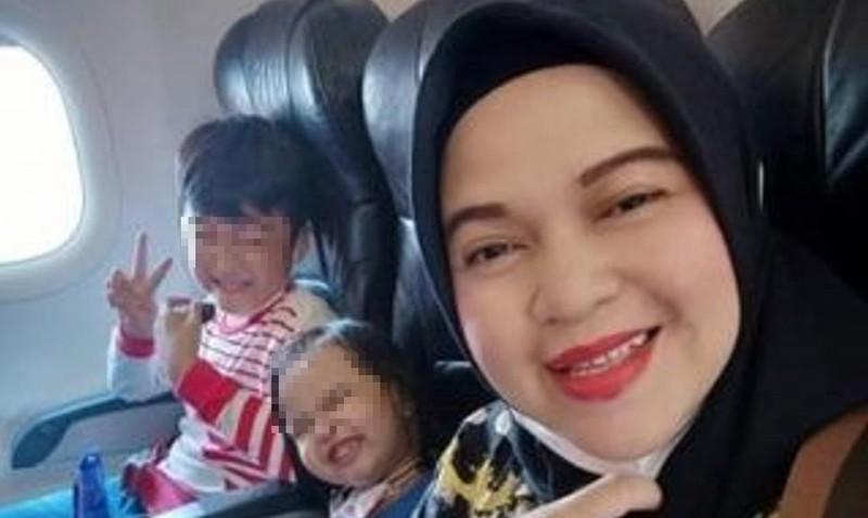 Tham hoa roi may bay tai Indonesia: Danh tinh nhung nan nhan dau tien-Hinh-4