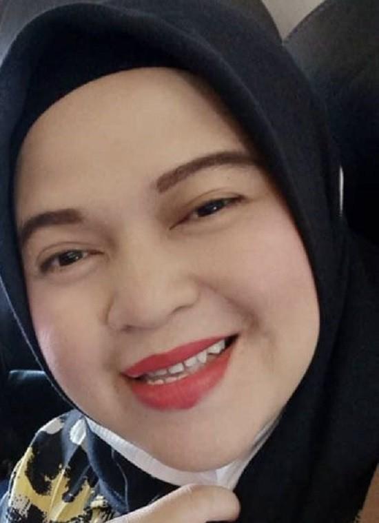 Tham hoa roi may bay tai Indonesia: Danh tinh nhung nan nhan dau tien-Hinh-6