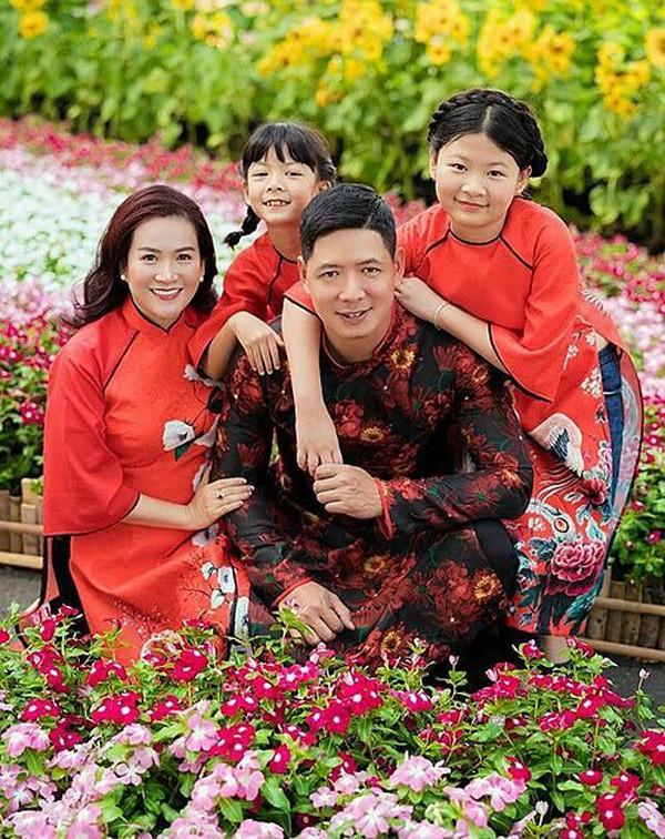 Thien Loi dep trai nhat Tao quan va cuoc song vien man ben vo-Hinh-3