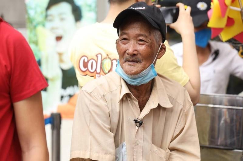 Canh ngheo kho cua cu ong gan 50 nam ban keo bong gon-Hinh-5