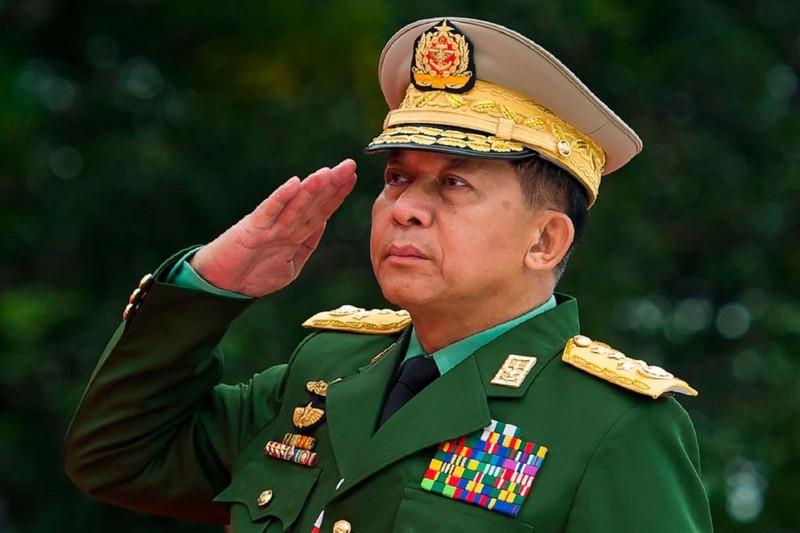 Dieu gi se xay ra tiep theo o Myanmar?-Hinh-2