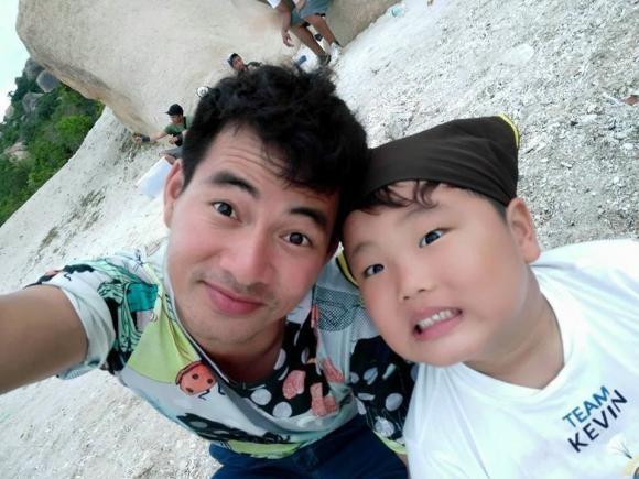 Con trai Xuan Bac giup me ghi bill thanh toan len den gan 400 nghin/ngay-Hinh-2