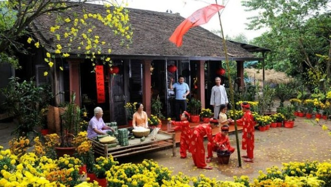 Cuoi nam lam 5 viec nay de don Than Tai ve nha-Hinh-2