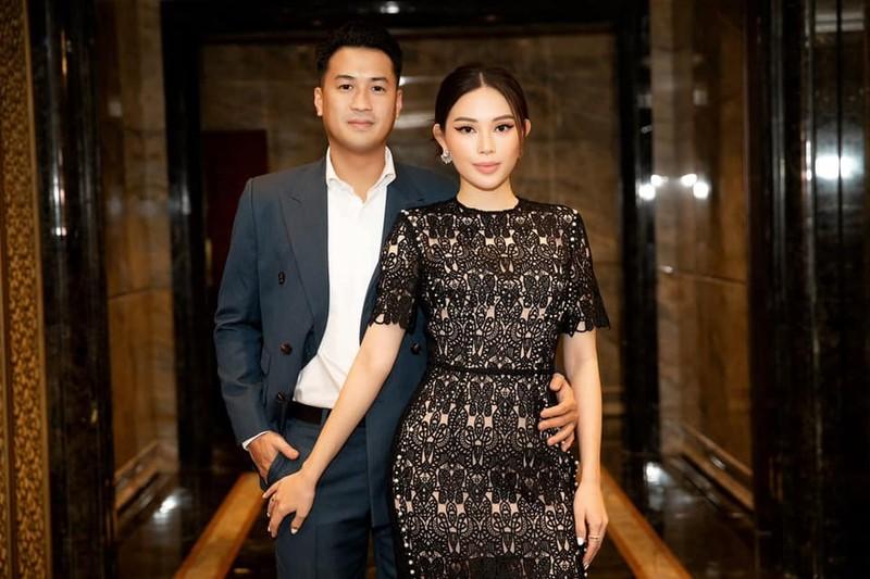 Phillip Nguyen bay to tinh yeu voi Linh Rin truoc them Valentine-Hinh-2