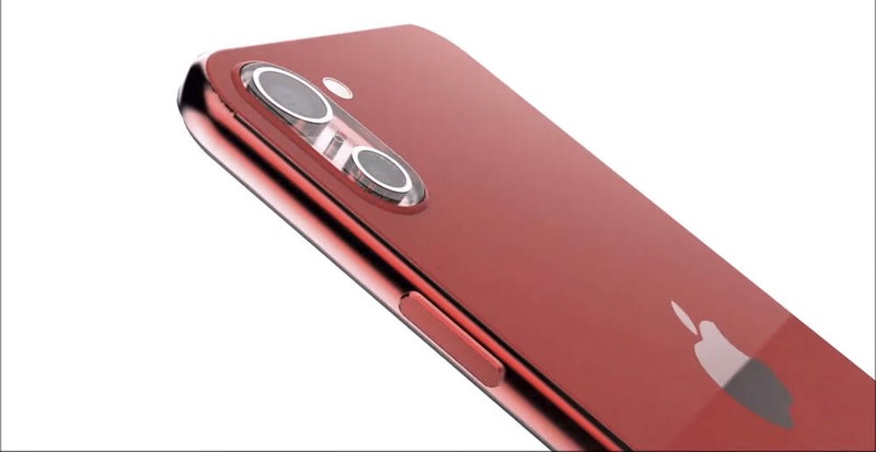 Thiet ke bong bay cua iPhone gia re 2021, camera sieu doc la-Hinh-4