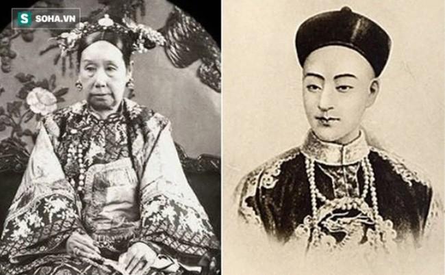 Vi sao trong dem tan hon, Hoang de Quang Tu lai khong dong phong?-Hinh-2