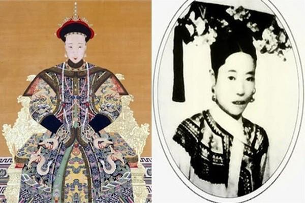 Vi sao trong dem tan hon, Hoang de Quang Tu lai khong dong phong?