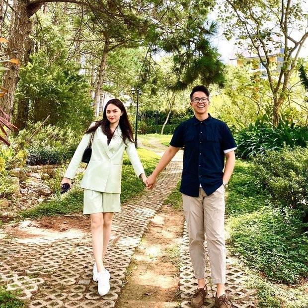 Matt Liu tiep tuc an y ve chuyen chia tay Huong Giang-Hinh-2