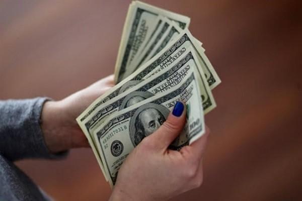 Ty gia USD hom nay 8/4: USD tiep tuc suy giam