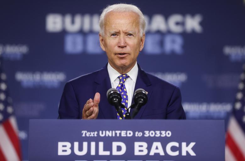 My rut het quan khoi Afghanistan: Quyet dinh mao hiem cua ong Biden?-Hinh-10