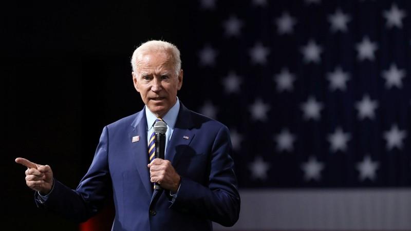 My rut het quan khoi Afghanistan: Quyet dinh mao hiem cua ong Biden?-Hinh-14