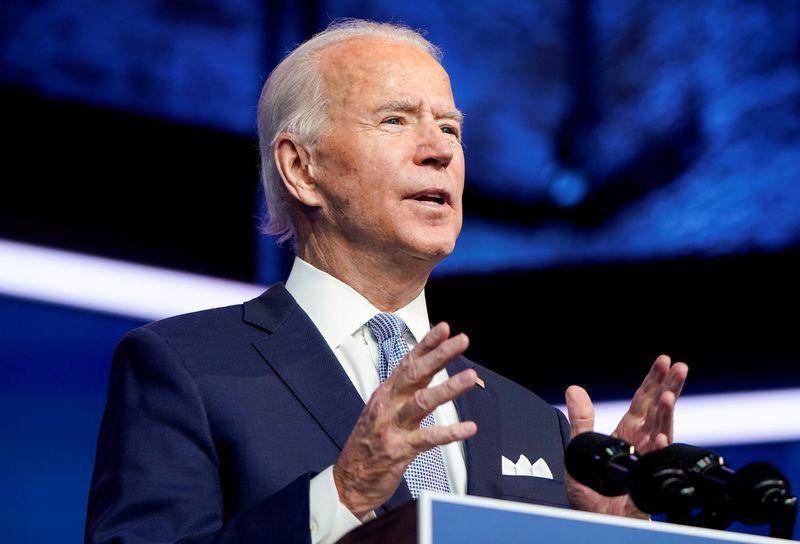 My rut het quan khoi Afghanistan: Quyet dinh mao hiem cua ong Biden?-Hinh-3