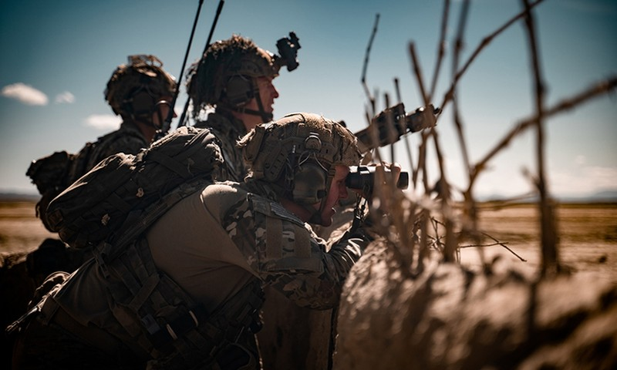 My rut het quan khoi Afghanistan: Quyet dinh mao hiem cua ong Biden?-Hinh-4