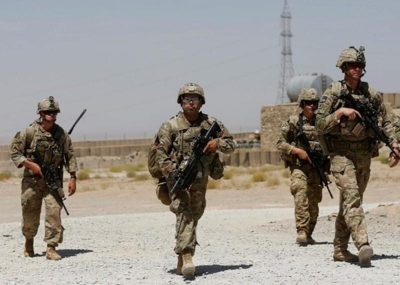 My rut het quan khoi Afghanistan: Quyet dinh mao hiem cua ong Biden?-Hinh-8