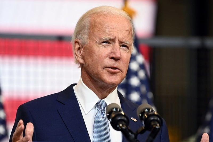My rut het quan khoi Afghanistan: Quyet dinh mao hiem cua ong Biden?-Hinh-9