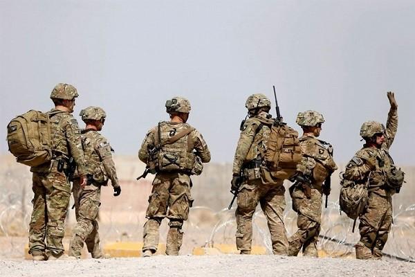 My rut het quan khoi Afghanistan: The gioi phan ung sao?-Hinh-2