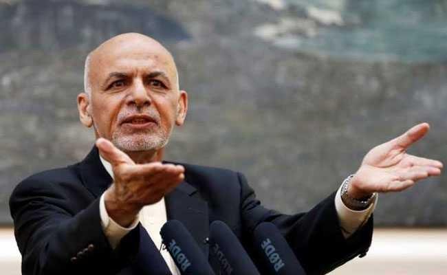 My rut het quan khoi Afghanistan: The gioi phan ung sao?-Hinh-5