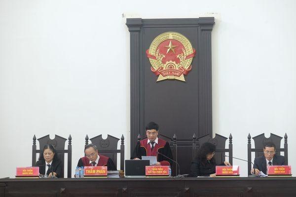 Cuu Tong GD gang thep Thai Nguyen linh an cao nhat 9 nam 6 thang tu-Hinh-2