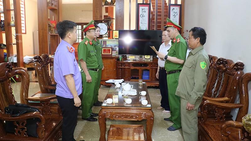Khoi to nguyen Truong Ban Dan toc tinh Nghe An-Hinh-2