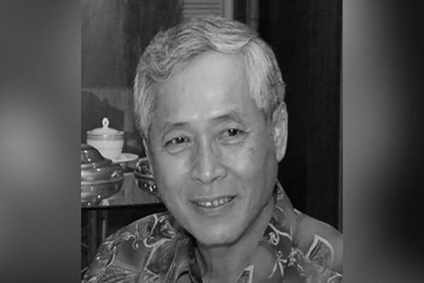 Dich Covid-19: Campuchia duy tri phong toa nhieu noi