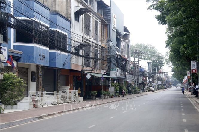 Moi nguy cua nhung ca COVID-19 nhap canh trai phep o Dong Nam A-Hinh-3