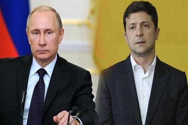 Vi sao Nga bat ngo truc xuat nha ngoai giao Ukraine?
