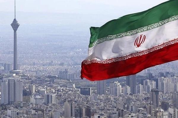 Iran noi chuan bi trao doi tu binh voi phia My