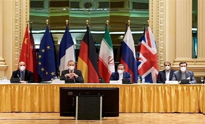 Dam phan My-Iran: Washington san sang do bo trung phat, Tehran muon nhieu hon