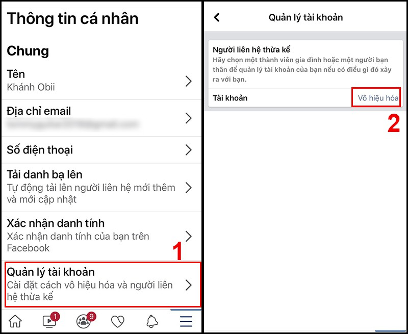 Huong dan cach khoa tai khoan Facebook tam thoi nhanh nhat-Hinh-2