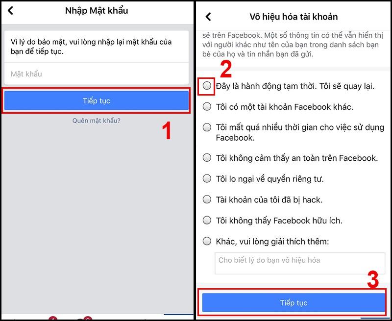 Huong dan cach khoa tai khoan Facebook tam thoi nhanh nhat-Hinh-3