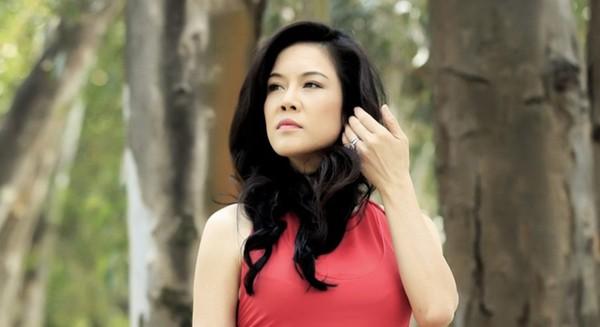 Thu Phuong: Cuoc tinh chua biet luc nao cuoi voi Dung Taylor-Hinh-2