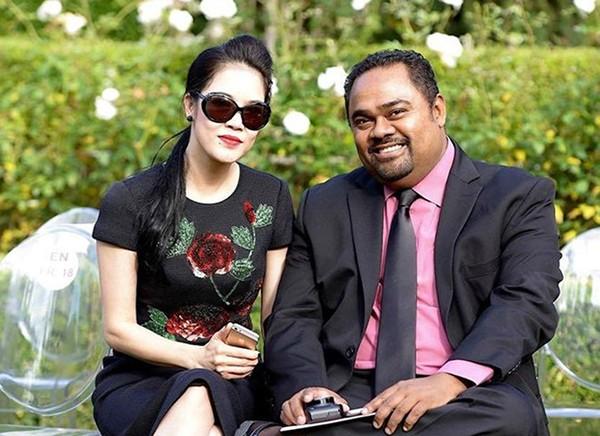 Thu Phuong: Cuoc tinh chua biet luc nao cuoi voi Dung Taylor-Hinh-3
