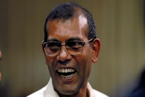 Than the cuu Tong thong Maldives vua bi am sat hut-Hinh-9