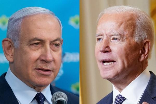 Cang thang Israel - Palestine leo thang: Phan ung cua the gioi-Hinh-4