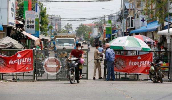 Thai Lan ghi nhan so ca Covid-19 ky luc tu nha tu-Hinh-2