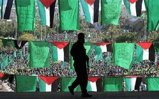 Dieu it biet ve phong trao Hamas dang giao dau voi Israel-Hinh-5
