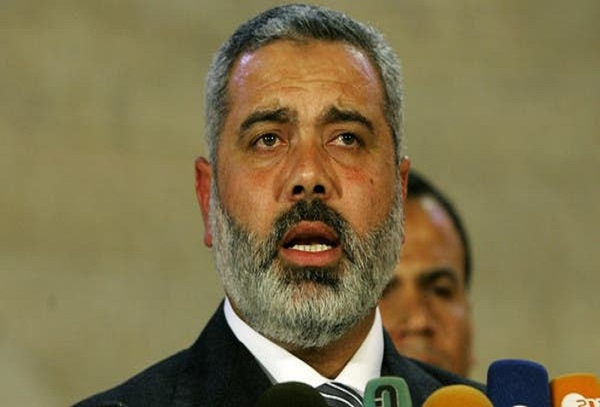 Dieu it biet ve lanh dao phong trao Hamas tro thanh Thu tuong Palestine-Hinh-11