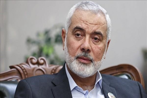 Dieu it biet ve lanh dao phong trao Hamas tro thanh Thu tuong Palestine-Hinh-7