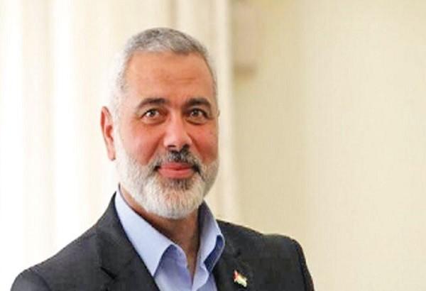 Dieu it biet ve lanh dao phong trao Hamas tro thanh Thu tuong Palestine-Hinh-8