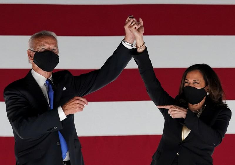 Mot ngay cua Tong thong My Joe Biden dien ra the nao?-Hinh-12