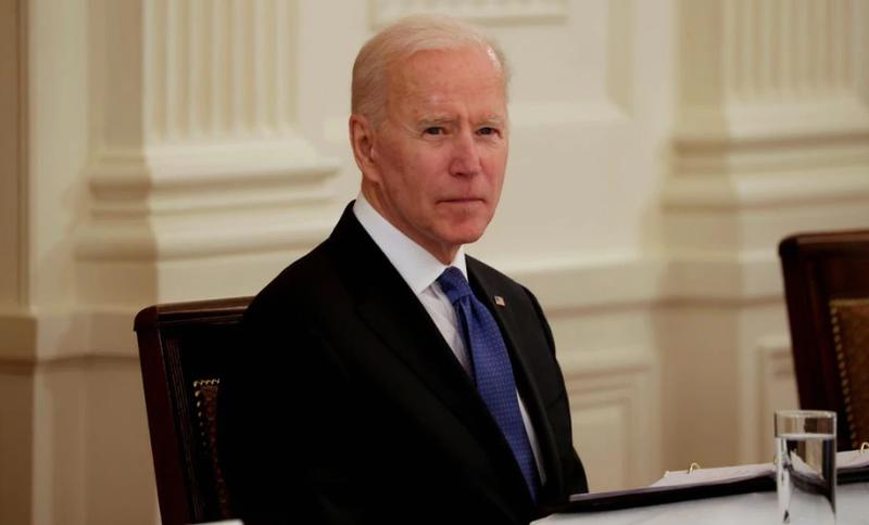 Mot ngay cua Tong thong My Joe Biden dien ra the nao?-Hinh-2