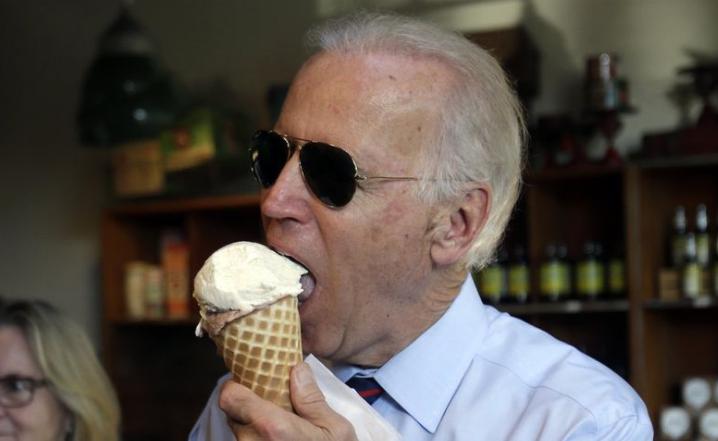 Mot ngay cua Tong thong My Joe Biden dien ra the nao?-Hinh-6