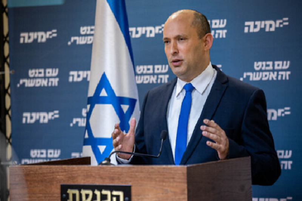 "Chan dung nguoi co the ""danh bat"" ong Netanyahu khoi ghe Thu tuong Israel-Hinh-3"