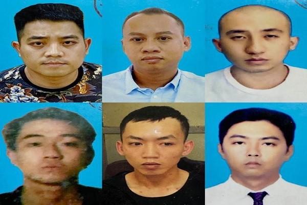 De nghi truy to 16 bi can dan canh cuop tien ao Bitcoin nhu phim hanh dong