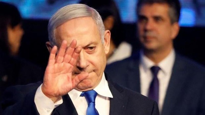 "Truoc nguy co ""mat ghe"", Thu tuong Israel Benjamin Netanyahu bao lan phai hau toa?-Hinh-5"