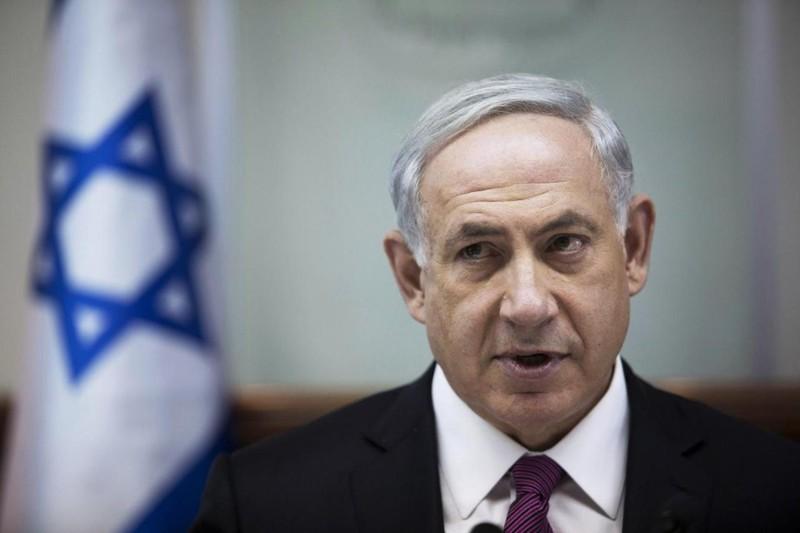 "Truoc nguy co ""mat ghe"", Thu tuong Israel Benjamin Netanyahu bao lan phai hau toa?-Hinh-9"